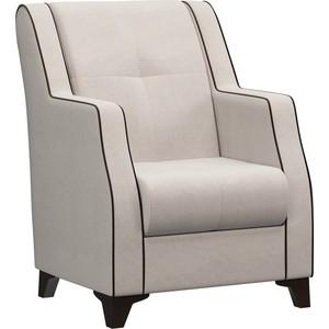 Кресло WOODCRAFT Шеффилд Вариант 2 кресло для отдыха шеффилд