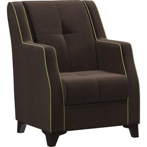Кресло WOODCRAFT Шеффилд Вариант 4 кресло для отдыха шеффилд