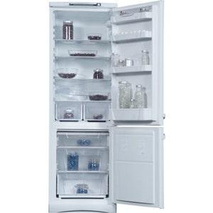 Холодильник Indesit SB 185