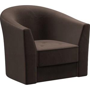 Кресло WOODCRAFT Лацио Вариант 1 диван woodcraft лацио 1