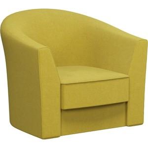 Кресло WOODCRAFT Лацио Вариант 2 диван woodcraft лацио 1