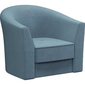 Кресло WOODCRAFT Лацио Вариант 5 диван woodcraft лацио 1
