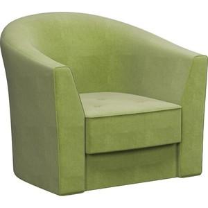 Кресло WOODCRAFT Лацио Вариант 6 отдых диван woodcraft лацио 1
