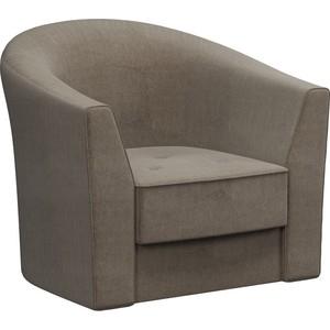Кресло WOODCRAFT Лацио Вариант 7 диван woodcraft лацио 1
