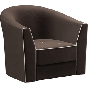 Кресло WOODCRAFT Лацио Вариант 8 диван woodcraft лацио 1