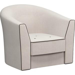 Кресло WOODCRAFT Лацио Вариант 9 диван woodcraft лацио 1