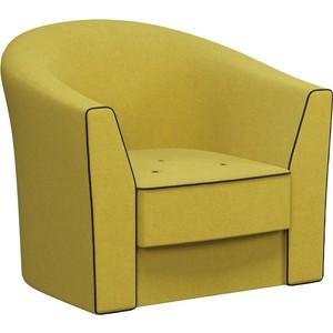 Кресло WOODCRAFT Лацио Вариант 10 диван woodcraft лацио 1