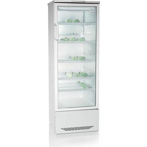 Холодильник Бирюса 310EK