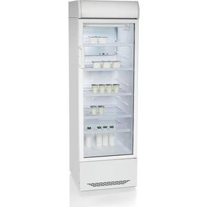 Холодильник Бирюса 310EKP