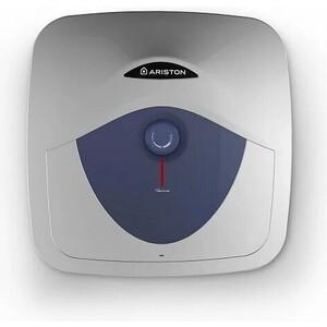 Электрический накопительный водонагреватель Ariston ABS BLU EVO RS 15