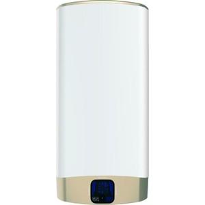 Электрический накопительный водонагреватель Ariston ABS VLS EVO INOX PW 80 D цена