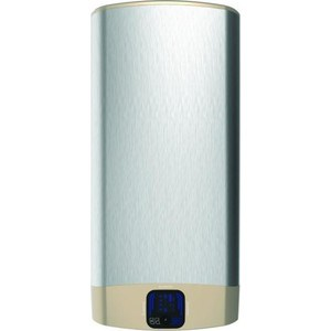 Электрический накопительный водонагреватель Ariston ABS VLS EVO INOX QH 50 D