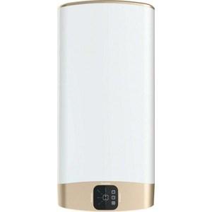 Электрический накопительный водонагреватель Ariston ABS VLS EVO PW 50 D водонагреватель накопительный ariston abs vls evo inox pw 50 d