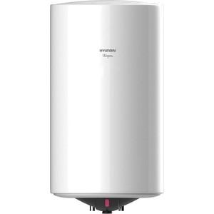 Электрический накопительный водонагреватель Hyundai H-SWE1-50V-UI066