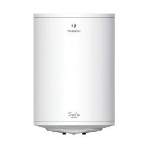 Электрический накопительный водонагреватель Timberk SWH RE11 100 V
