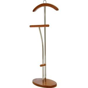 Вешалка для одежды Мебельторг A1239C