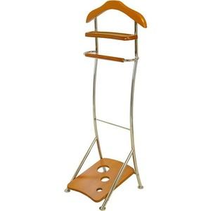 Вешалка для одежды Мебельторг A1240C