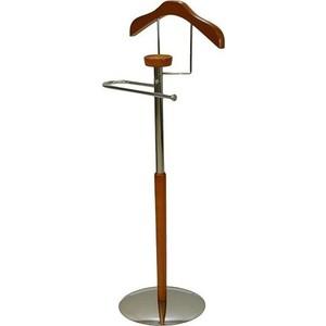 Вешалка для одежды Мебельторг A1241 цена