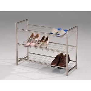 Cтеллаж для обуви Мебельторг A1245