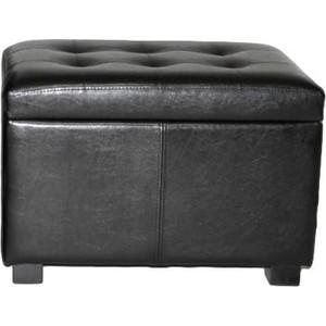 Банкетка Мебельторг 2550S