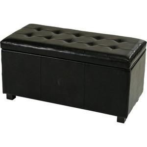 Банкетка Мебельторг 2552L