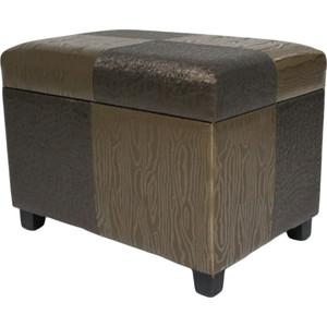 Банкетка Мебельторг 2553S