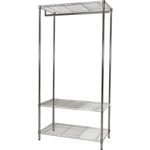 Вешалка Мебельторг A2501 цена