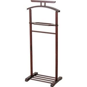 Вешалка Мебельторг A2530 цена