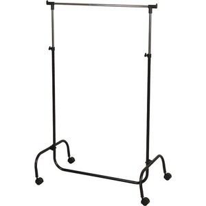 Вешалка Мебельторг A1911BL цена