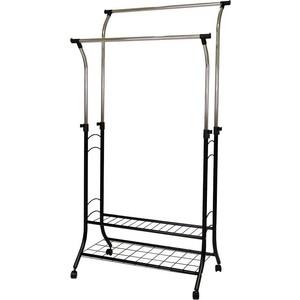 Вешалка Мебельторг A1915 цена