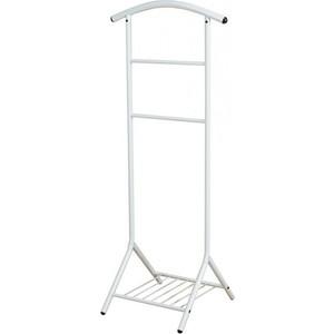 Вешалка Мебельторг A2514WT цена