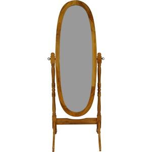 Зеркало Мебельторг 2102