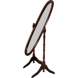 Зеркало Мебельторг 2103
