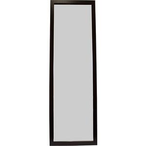 Зеркало Мебельторг 2108