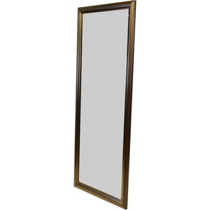 Зеркало Мебельторг 2114