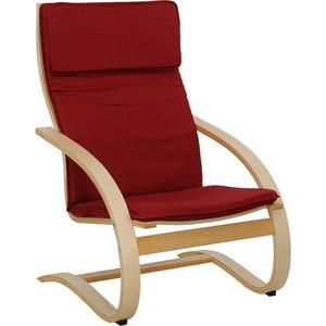 Кресло Мебельторг 1812K