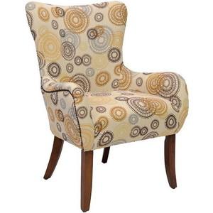 Кресло Мебельторг 2542