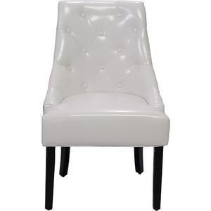 Кресло Мебельторг 2544W