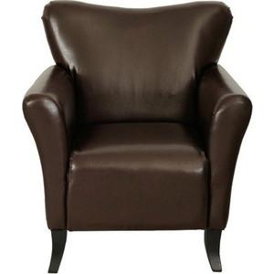 Кресло Мебельторг 2545BR