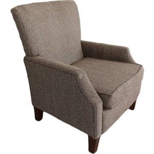 Кресло Мебельторг 2562