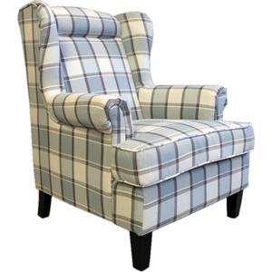 Кресло Мебельторг 2563