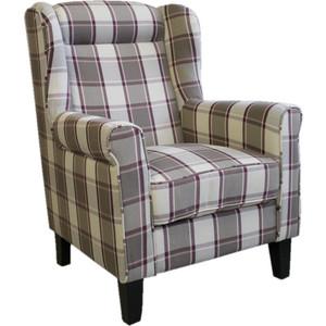 Кресло Мебельторг 2564