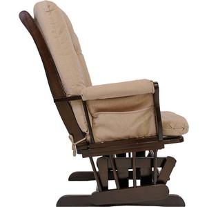 Кресло-качалка Мебельторг 1804