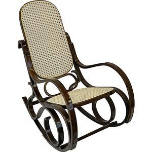 Кресло-качалка Мебельторг 1807