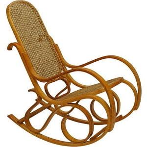 Кресло-качалка Мебельторг 1807L детские кроватки kitelli kito orsetto качалка