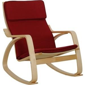 Кресло-качалка Мебельторг 1814K