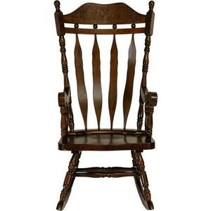 Кресло-качалка Мебельторг 4768T