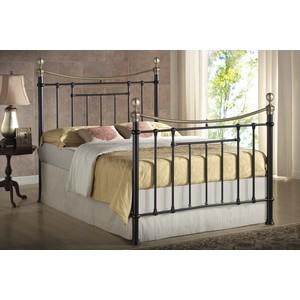 Кровать Мебельторг 6150