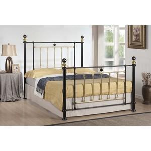 Кровать Мебельторг 6153