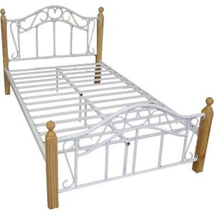 Кровать Мебельторг 6146-120
